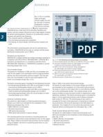 Siemens Power Engineering Guide 7E 128