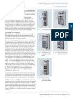 Siemens Power Engineering Guide 7E 129
