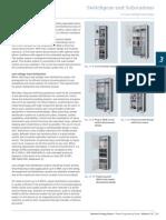 Siemens Power Engineering Guide 7E 129
