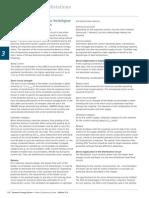 Siemens Power Engineering Guide 7E 136