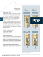 Siemens Power Engineering Guide 7E 146