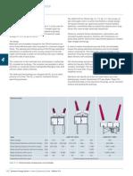 Siemens Power Engineering Guide 7E 152