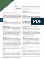Siemens Power Engineering Guide 7E 184