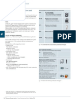 Siemens Power Engineering Guide 7E 186