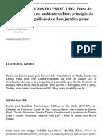 Lfg_ Artigos Do Prof