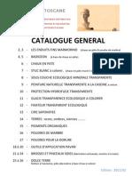 CATALOGUE-PRODUITS-TERRE-DE-TOSCANE-2011-02