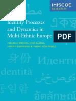 Westin_et al._2010.pdf