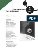FÍSICA E SUA IMPORTÂNCIA PARA A SOCIEDADE _1