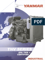 t Nv Series Leaflet
