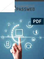 Brochure Passweb