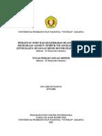 format-laporan-Rancangan sistem