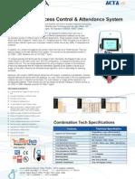 electronics-profile