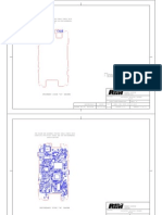 POP-31821-003_revC.pdf