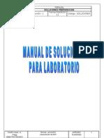 ManuaL Soluciones 2012