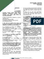 Constitucional AULA 01