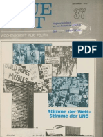 1980.37.Neue Zeit.farbe.200dpi