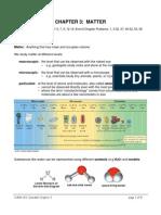 Chapter03.PDF Matter