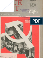 1980.50.Neue Zeit.farbe.200dpi