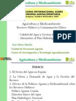 XIV Curso internacional sobre Economía Agroalimentaria