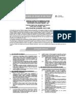 Edital_de_Abertura_de_Inscricoes_FINAL__APROVADO.pdf