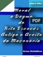 Moral & Dogma Aprendiz.pdf