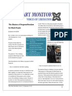 The Hart Monitor Issue 10