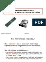 cours5memoirecentrale (1)