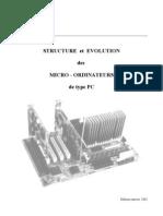 20916062-StructurePC