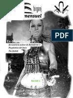 PG_mensuel_decembre_2012