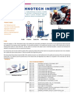 Civil Engineering Instruments Cement Concrete Instruments Aggregates Instruments Bitumen Asphalt Equipments Shrinkage Limit Set