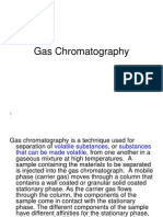 Gas Chromatography.ppt