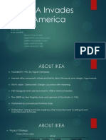 ikea invades america case study Get your ikea invades america case study solution caseismcom is the number 1 destination for getting the case studies analyzed.