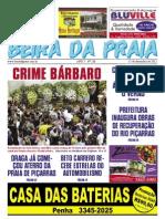 Beira da Praia nº 230