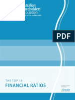 top-15-financial-ratios.pdf