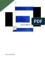 El método de alfabetización de Paulo Freire