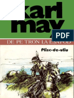 Karl May - Opere Vol.. 04