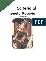 Dal Salterio al Rosario