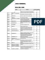 informes-tecnicos-2010