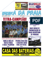 Beira da Praia nº 227