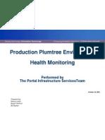healthysystemmonitoringdraft3