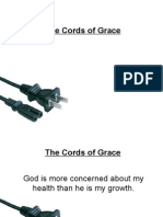 20809 Chords of Grace