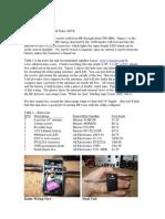 RF Detector RevA