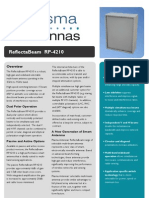 Datasheet.RP-4210.pdf