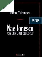 Nae-Ionescu-asa-cum-l-am-cunoscut