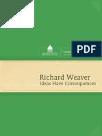 Weaver Ideas
