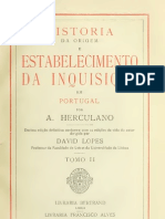 Inqui III