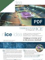 TERRACOVER-ICE_brochure2008
