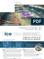 TERRACOVER-ICE_RUSSIAbrochure2008