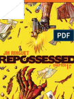 Repossessed Exclusive Preview