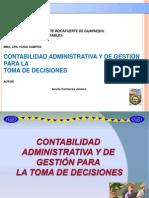 COSTOS CORREGIDO 08.09